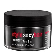 SexyHair Frenzy Past