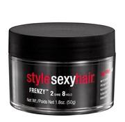 SexyHair Frenzy Paste