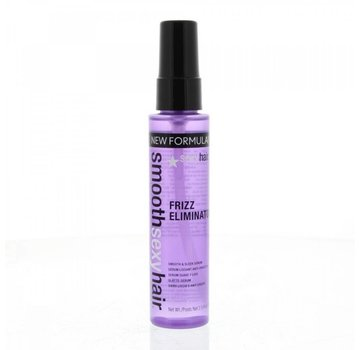 SexyHair Hair Frizz Eliminator
