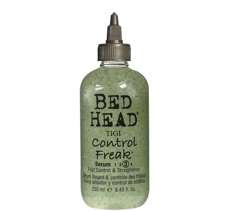 Bed Head Control Freak Serum - 250ml