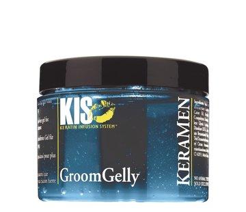 KIS-Kappers Groom Gelly