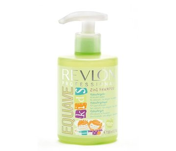 Revlon Kids Shampoo