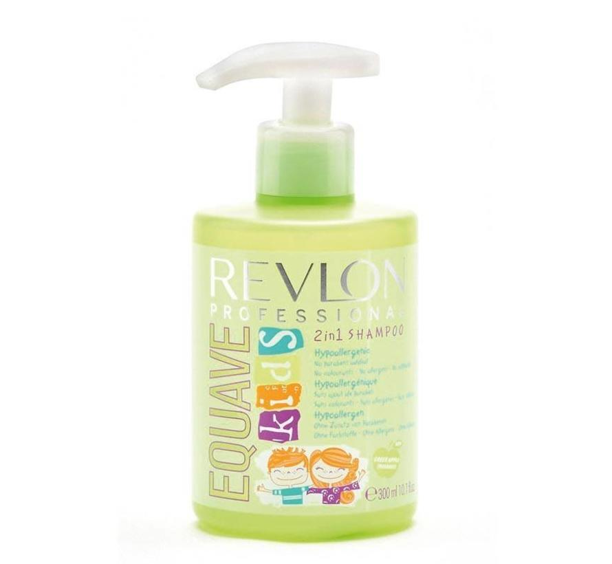 Equave Kids Shampoo - 300ml