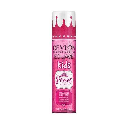 Revlon Equave Kids Princess Conditioner - 200ml