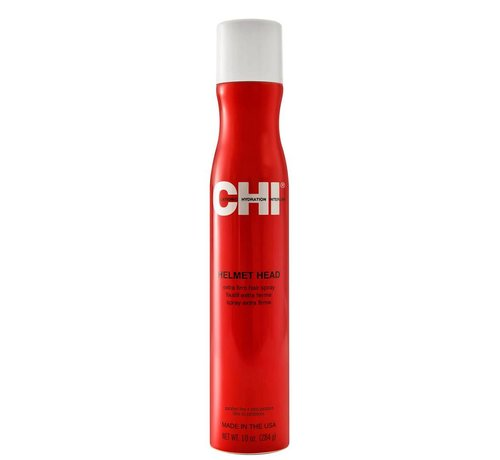 CHI Helmet Head Spray 284gr.