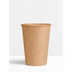 Koffiebeker Kraft - 150ml - 6oz