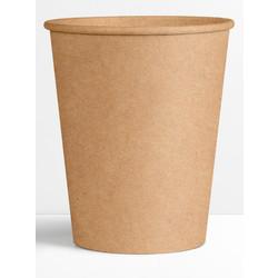 Koffiebeker Kraft - 360ml - 12oz