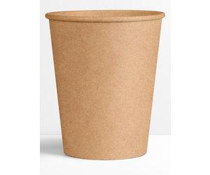 Koffiebekers.nl Koffiebeker Kraft - 360ml - 12oz