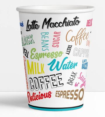 koffiebeker full color bedrukking