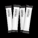 Creamersticks / Koffiemelk sticks 2.5 gram/