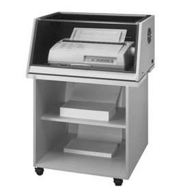 Printerstandaard AG10370 serie