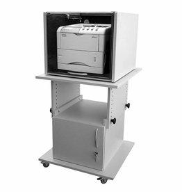 Printertafel AG10360 serie