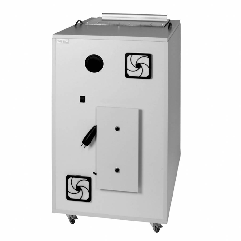 """Verwarmde laserprinter kast """"Laser-Thermomatic"""""""