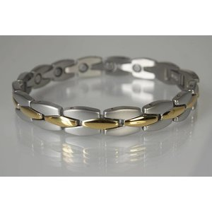 8305B Damen Magnetarmband