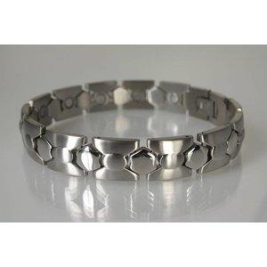 8030S Magnetschmuck Armband für Herren