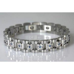8022 Magnetschmuck Damenarmband