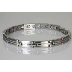 8071S Magnetschmuckarmband für Damen