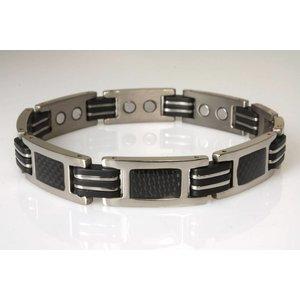 T8960 Titan Magnetschmuck Armband