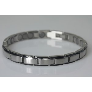 8368SB-4 Extrastarkes Damenarmband