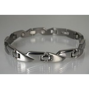 8240S Magnetschmuck Armband