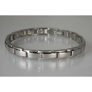 8368S-4 Magnetschmuck Armband