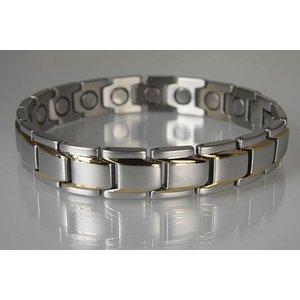 8262B-4 Völlig neues Magnetschmuck Armband