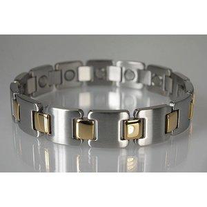 8055B Magnetschmuck Armband