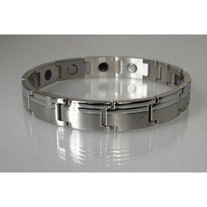 G8564S Magnetarmband mit Germanium für Herren