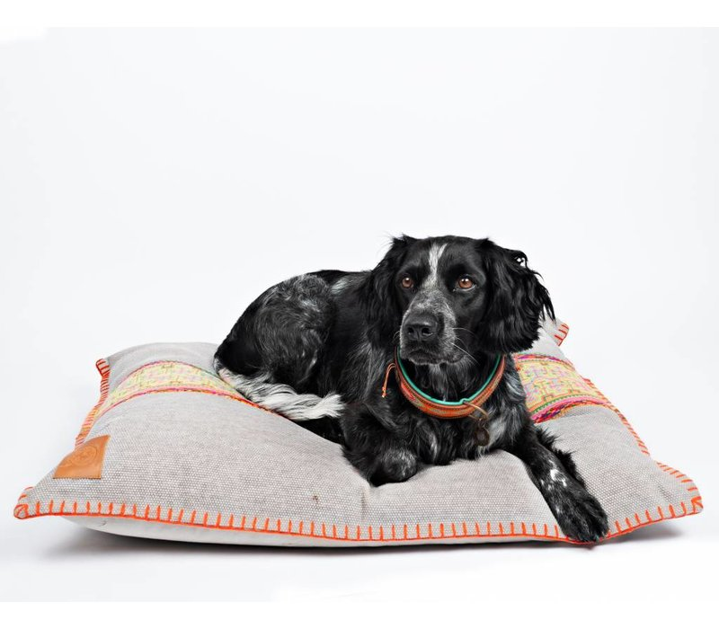 Dog pillow Maggy S/M