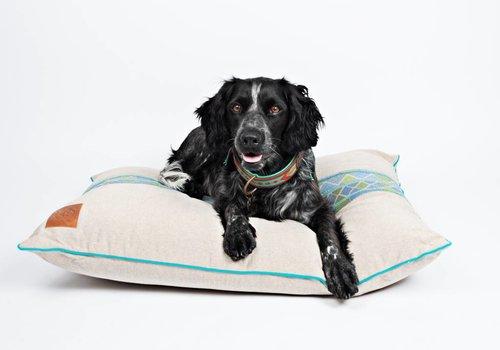 Hondenkussen Cooper S/M