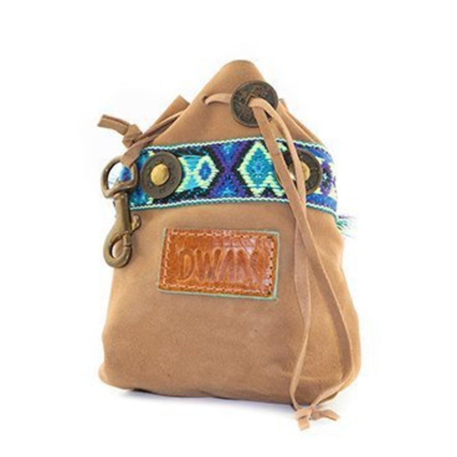 Reward pouch