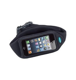 Tune Belt IP5 sport heupband