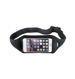 Tune Belt IP6 Heupband iPhone 7 (plus) Retail