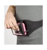 Tune Belt IP6 Heupband iPhone 7/8 (plus) Retail