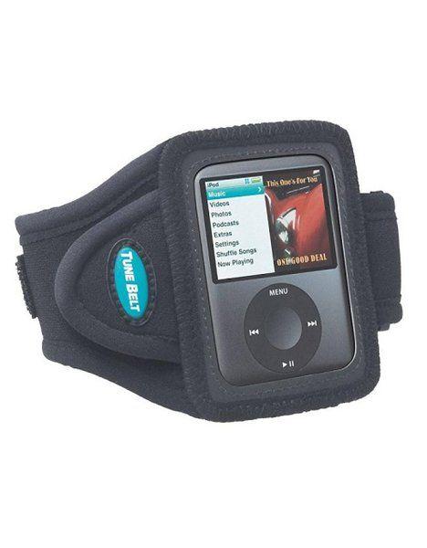 Tune Belt AB73 sport armband