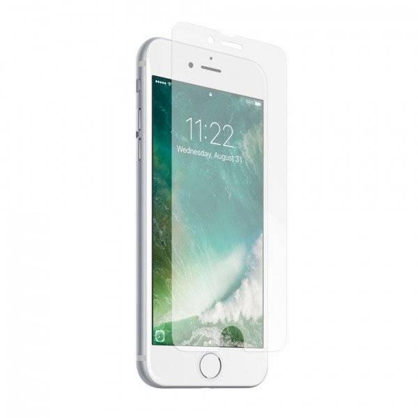 BodyGuardz UltraTough ScreenGuardz iPhone 7/8 Plus