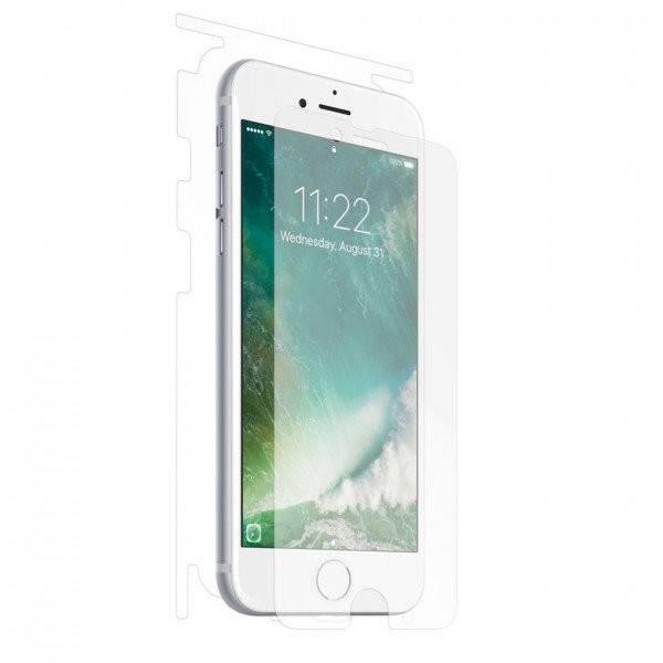BodyGuardz UltraTough Full Body iPhone 7/8