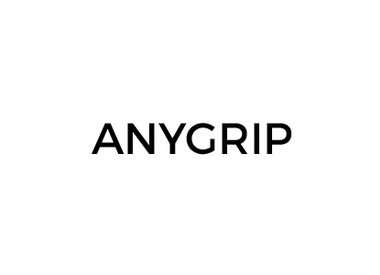 AnyGrip