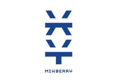 Mixberry