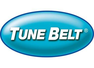Tune Belt