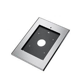 Vogel's TabLock iPad Air (2) Pro 9,7 home dicht