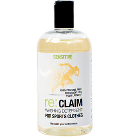 Reclaim Re:claim Washing Detergent Sensitive