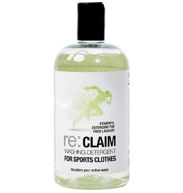 Reclaim Re:claim Washing Detergent