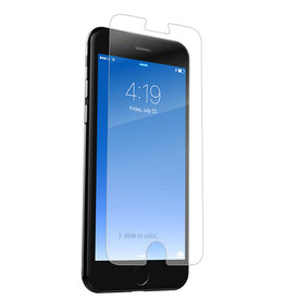 Invisible Shield Sapphire Defense iPhone 6/7/8 Plus