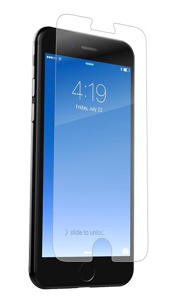 Invisible Shield Sapphire Defense iPhone 6/7/8 Plus