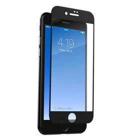 Invisible Shield Contour Glass iPhone 7 Plus Black