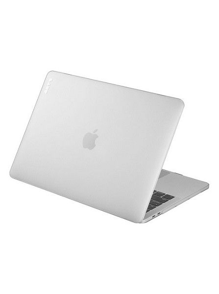 LAUT Huex Macbook Pro 2016 15'' Frost