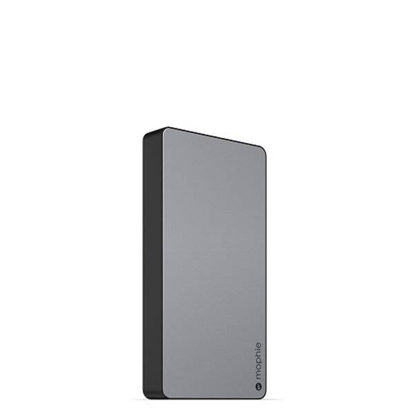 mophie Powerstation USB-C 10.000mAh Smartphone