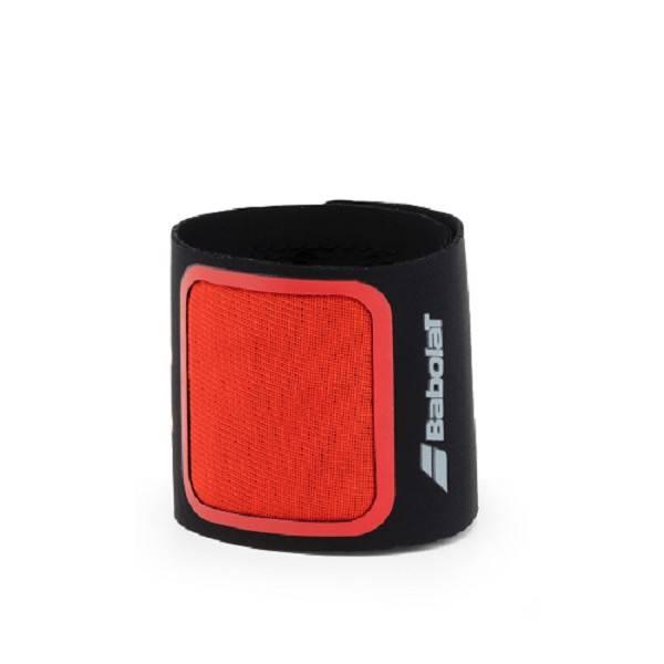 PIQ BABOLAT & PIQ Tennis sensor & accessory