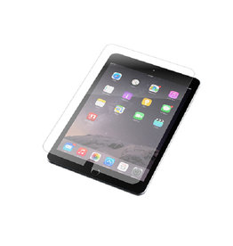 Invisible Shield Glass Screen Apple iPad mini 4